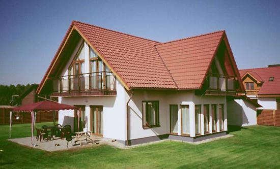 sagraditi kuću za milion rubalja