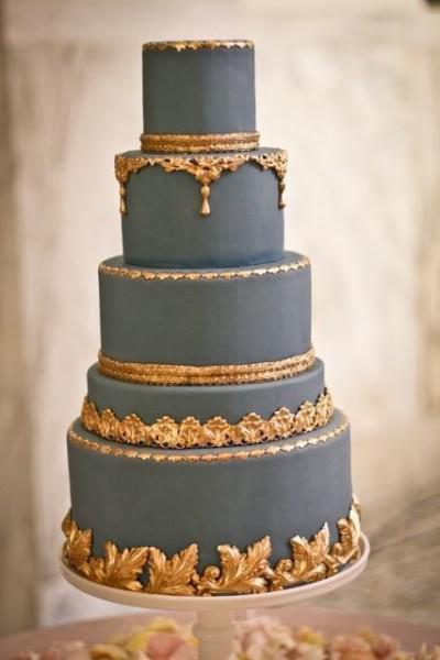 Čestitamo vam na godišnjicu braka 7 godina