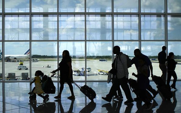 Правила безопасности в самолете для детей и взрослых. Знаки соблюдения правил