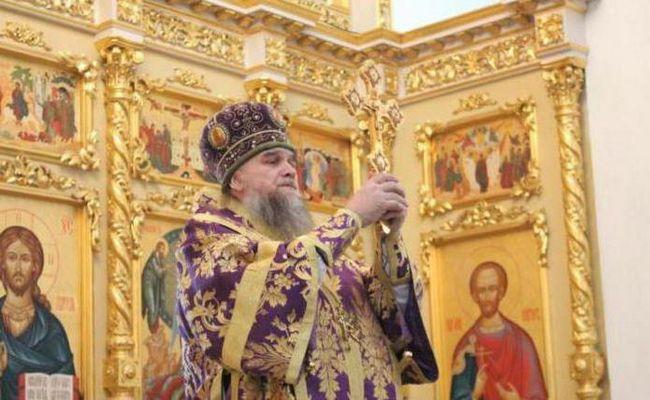 Ivan ratnik molitva od počinitelja prekršaja