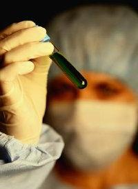 preparate željeza u trudna