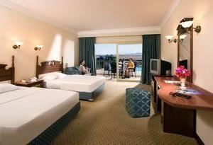 Hotel Titanic Palace Hurghada