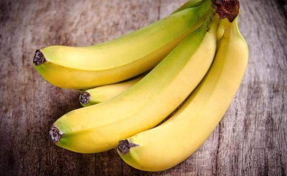 При поносе бананы можно ли употреблять? Количество и особенности употребления