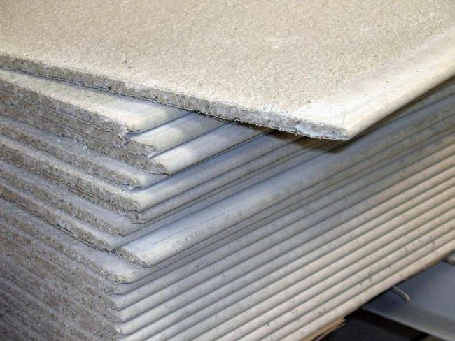 cementne ploče cijenu