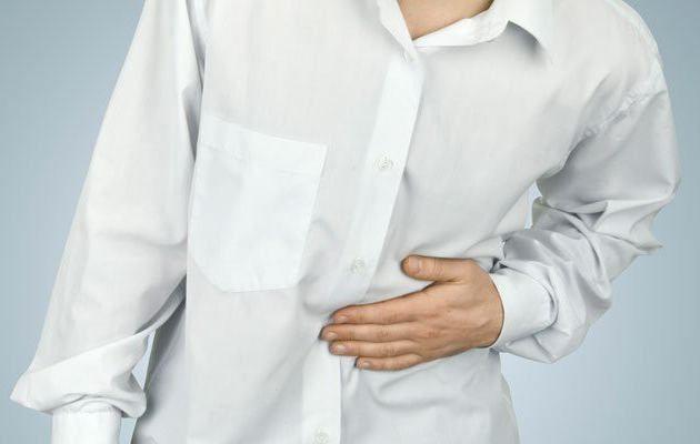 симптомы рака поджелудочной железы на ранних стадиях диагностика