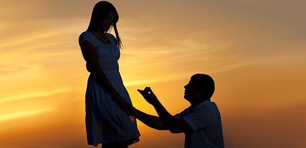Признание в любви девушке своими словами - это глубже, чем стихи или проза