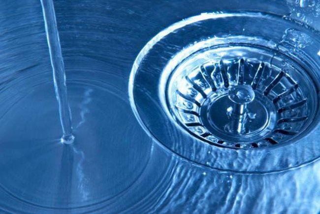Čišćenje kanalizacije cijevi sa svoje ruke. Efikasne načine i sredstva