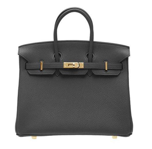 Hermes proizvodi: torbe. Fotografije, modeli i recenzije