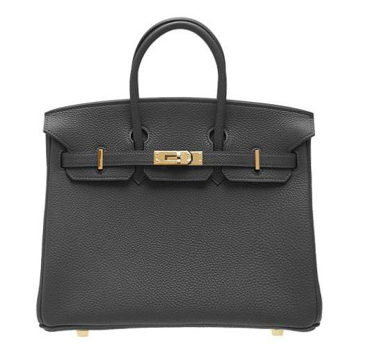 Muška torba Hermes