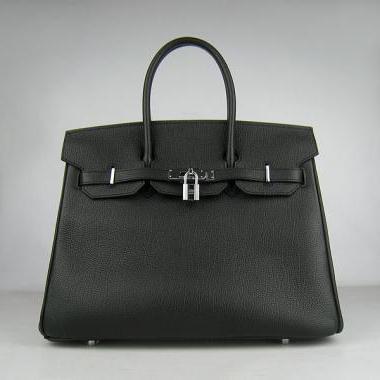 Hermes handbags model