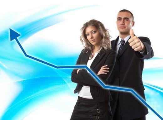 Управление маркетинговой деятельностью
