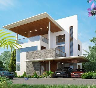 готовые проекты домов 8х8