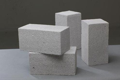 proizvodnja pjene betona sa svojim rukama