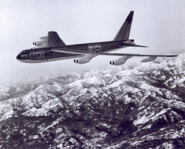 avion nestao 8. marta
