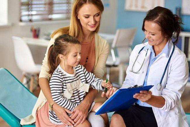 простуда у ребенка 2 года чем лечить лекарства