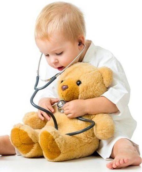 Противопоказания к прививкам: перечень. Прививки делать или нет?