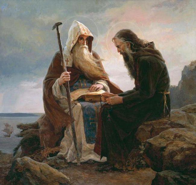 Psalam 90 Molitva za tekst koji čitaju