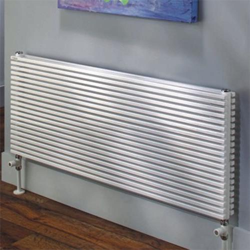 čelik panel radijatori Purmo