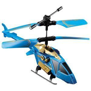 helikopteri hover champs