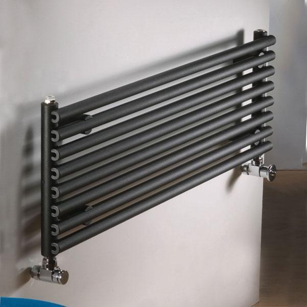 proračun sekcije aluminijumski radijatori