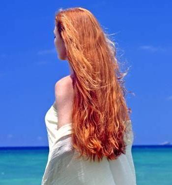 nijanse kane za bojanje kose