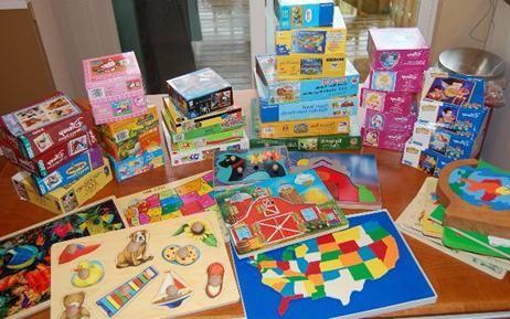 zagonetke za djecu 10 godina