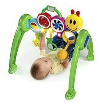 igračke za dječake
