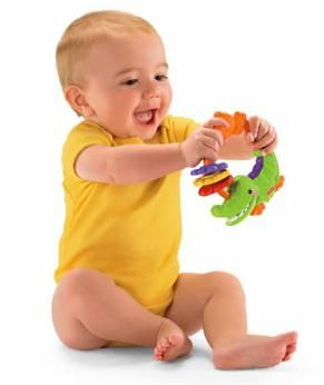 detevyannye igračke edukativne