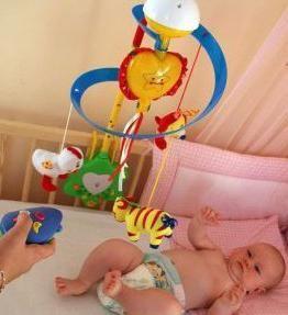 dječje edukativne igračke