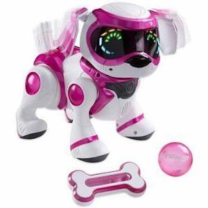 elektronske igračke