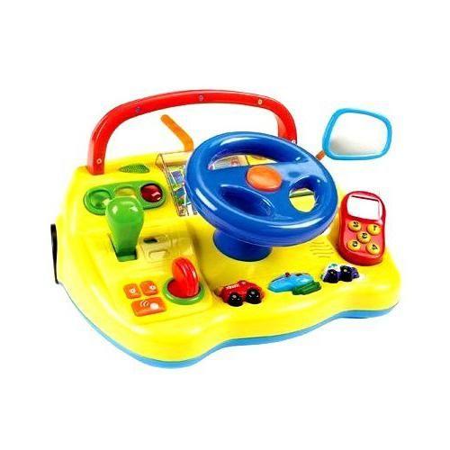 Edukativne igračke igračke