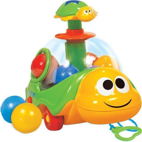 set igračaka