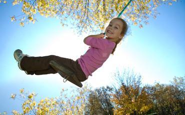 Развлечения для ребенка в москве на выходные. Парк развлечений для детей в москве. Центр развлечений для детей в москве