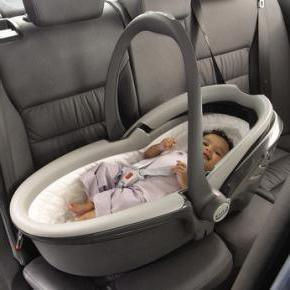 sjedalo za bebe do 36 kg