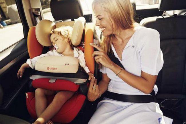 dijete automobil cijena sjedište