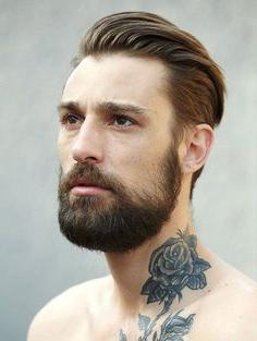 Репейное масло для бороды: отзывы. Применение, рецепты