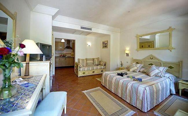 Diar Lemdina Hotel 4