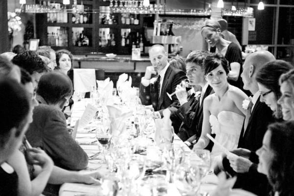 Ресторан для свадеб, спб. Рестораны санкт-петербурга. Свадьба на 20 человек - ресторан