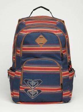 tinejdžerke škole ruksaka