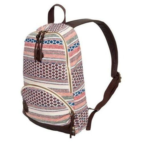 školski ruksaci za tinejdžere dječake