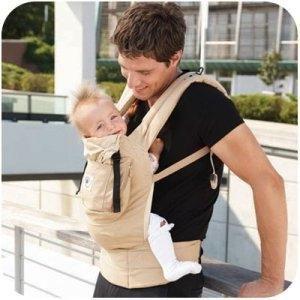 ergo ergo baby ruksak