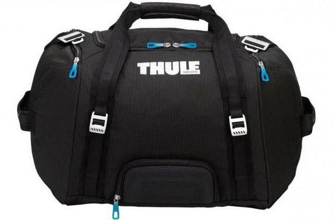 Thule ruksaci sa trakom jedno rame