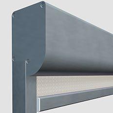 Kapci rukama: instalacija (montaža) i popravke. Kapci kabinetu sa svoje ruke. Gate-grilje sa svojim rukama