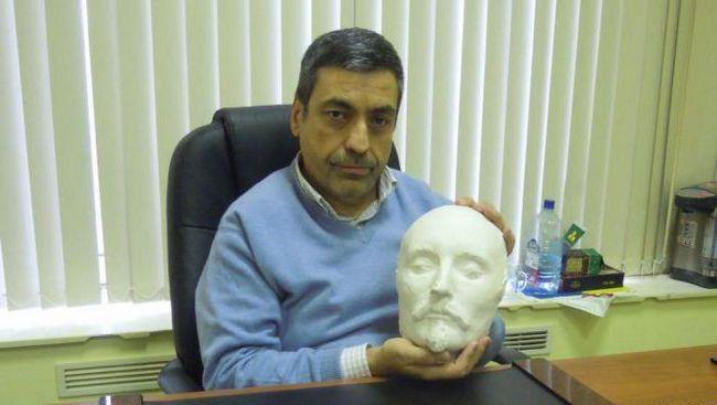astrologija Pavel Globa