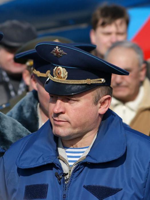 Igor V. Tkachenko
