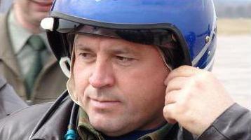 memorija Igor Tkachenko