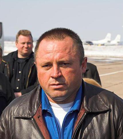 smrt Igor Tkachenko