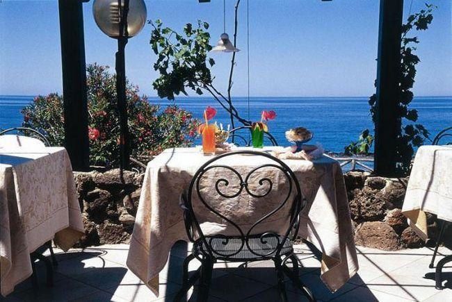 Rulet Costa Dorada 3 * - novi sustav rezervacija