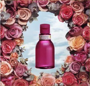 масло розы дамасской применение