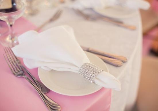 Розовая свадьба: сколько лет нужно прожить вместе?